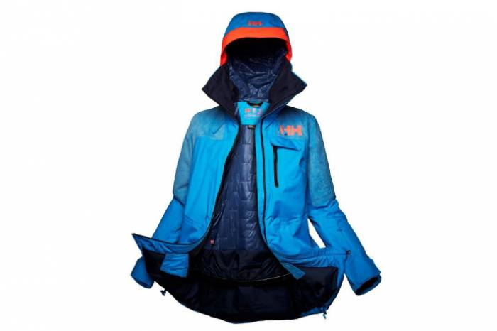 HELLY-HANSEN-W-Whitewall-Lifaloft-Jacket