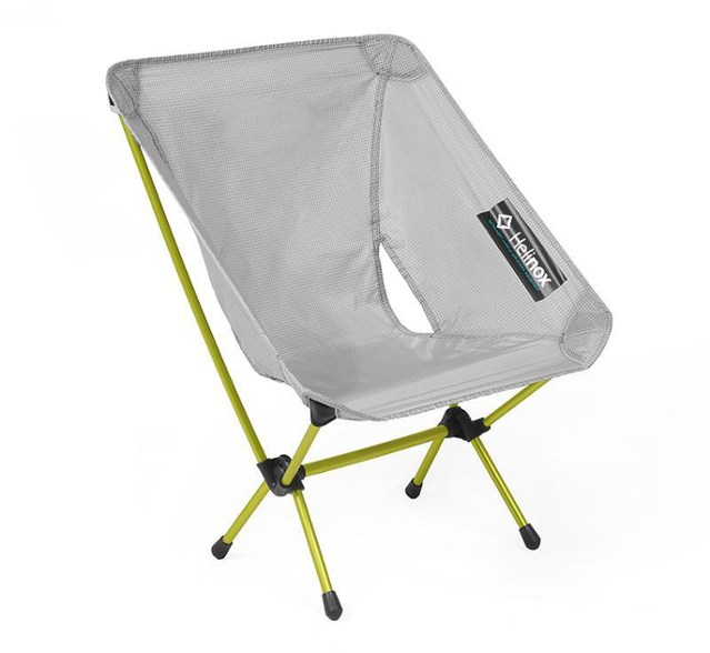 Prime Best Camping Chairs Of 2019 Gearjunkie Ocoug Best Dining Table And Chair Ideas Images Ocougorg