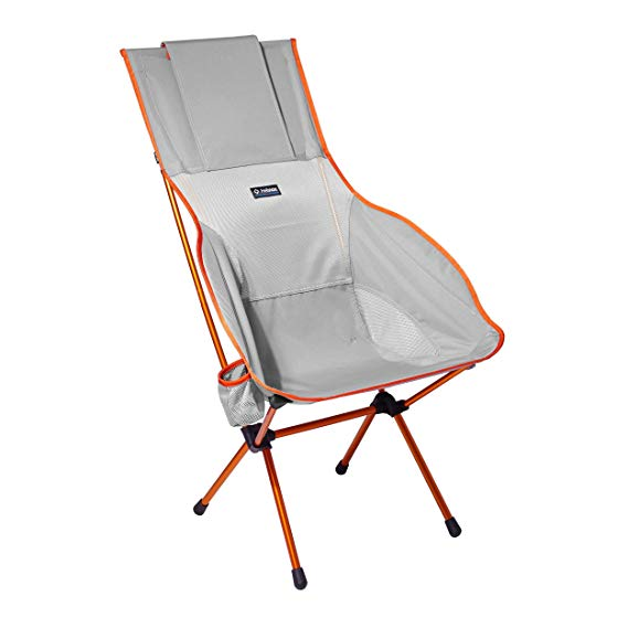Enjoyable Best Camping Chairs Of 2019 Gearjunkie Ocoug Best Dining Table And Chair Ideas Images Ocougorg