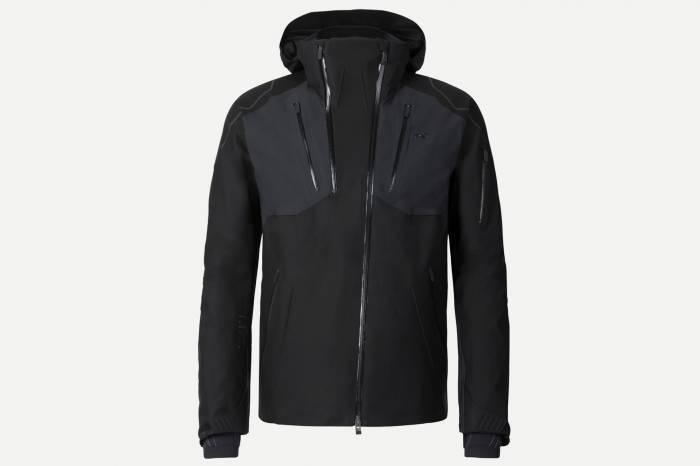 KJUSMen-7SPHERE-HYDRO_BOT-Jacket