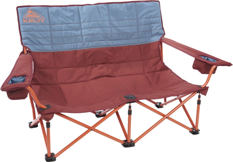 Awesome Best Camping Chairs Of 2019 Gearjunkie Pabps2019 Chair Design Images Pabps2019Com