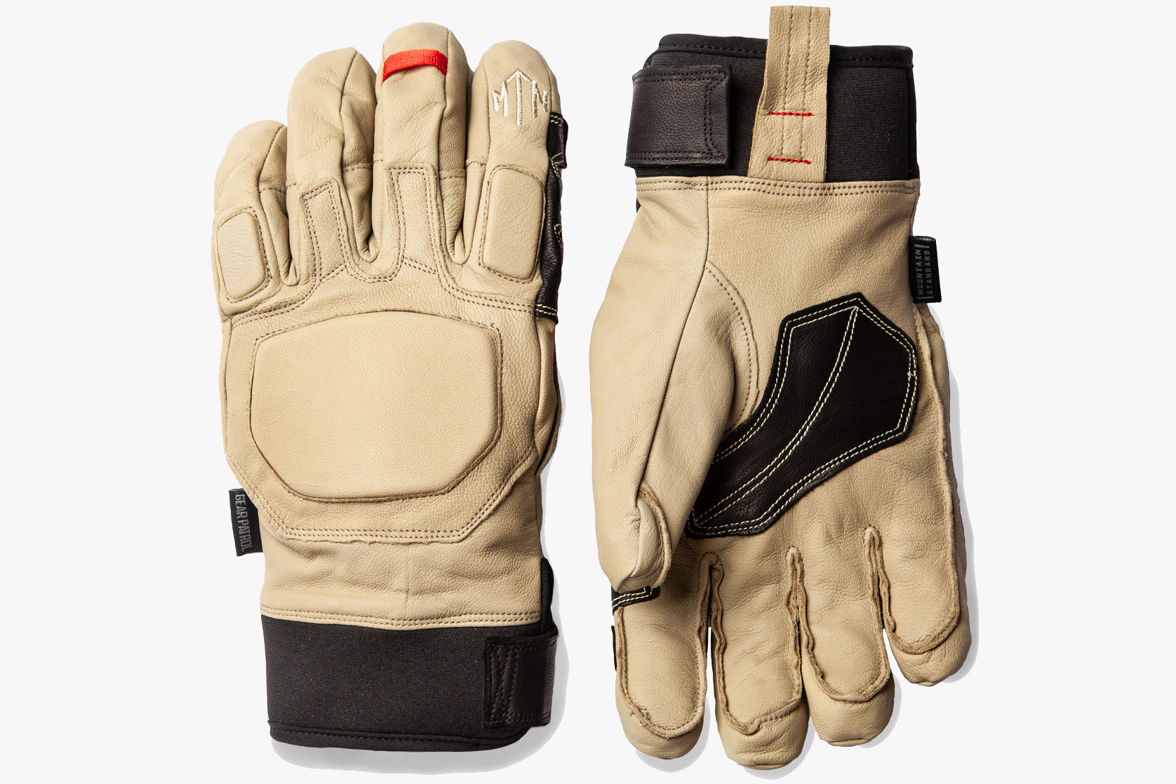 655b40edd44 Editor's Pick: My Favorite Winter Gloves Are 50% Off Right Now ...