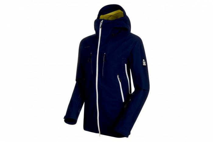 Mammut-SOTA-HS-Hooded-Jacket