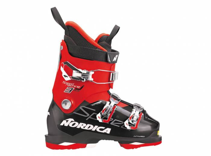 Nordica-Speedmachine-J-3-Plus
