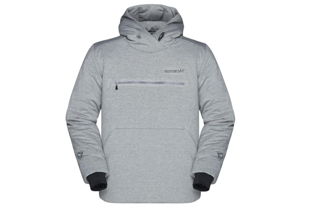 Norrøna-røldal-Thermo-Hood
