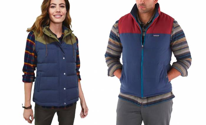 448535f2b REI Winter Clearance: The Gear That's Too Good to Miss | GearJunkie