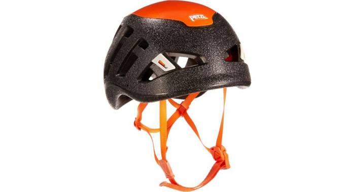 Petzl Sirroco Helmet