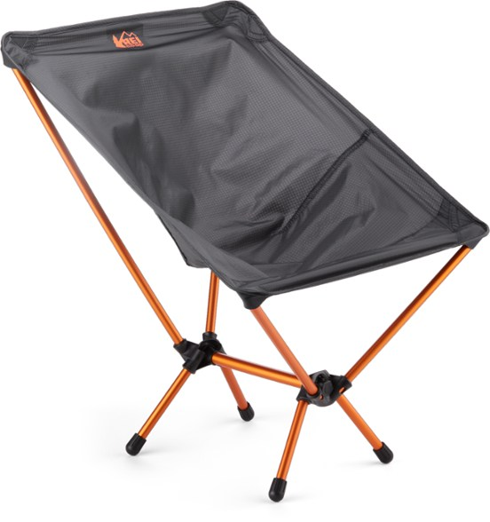 Admirable Best Camping Chairs Of 2019 Gearjunkie Ocoug Best Dining Table And Chair Ideas Images Ocougorg
