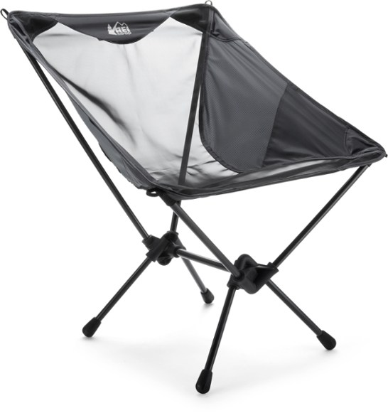 Best Camping Chairs Of 2019 Gearjunkie