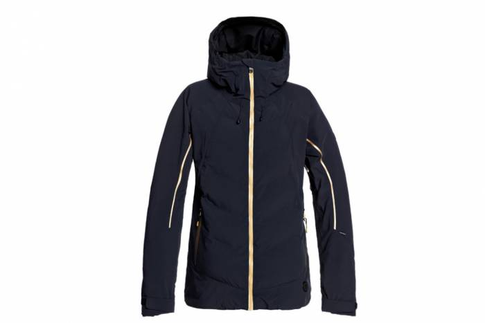 ROXY-PREMIERE-SNOW-JACKET-FEAT.-WARMLINK