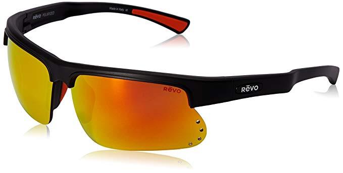 Revo Cusp S sunglasses
