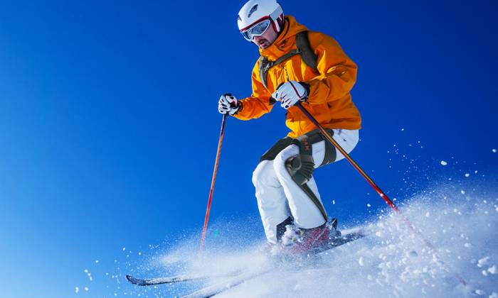 Roam-Elevate-Ski