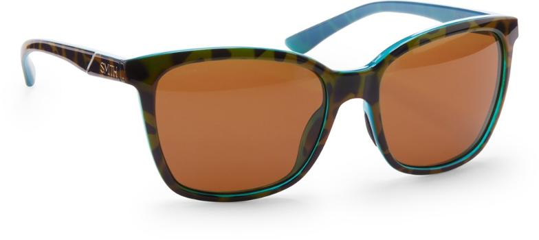 Smith Colette ChromaPop Women's Polarized Sunglasses