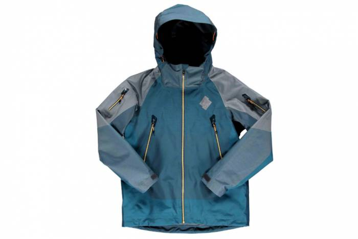 SpyderEiger-GTX-Shell-Jacket