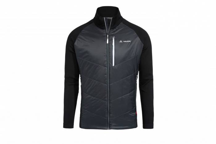 VAUDE_Larice_Lesseam_Jacket