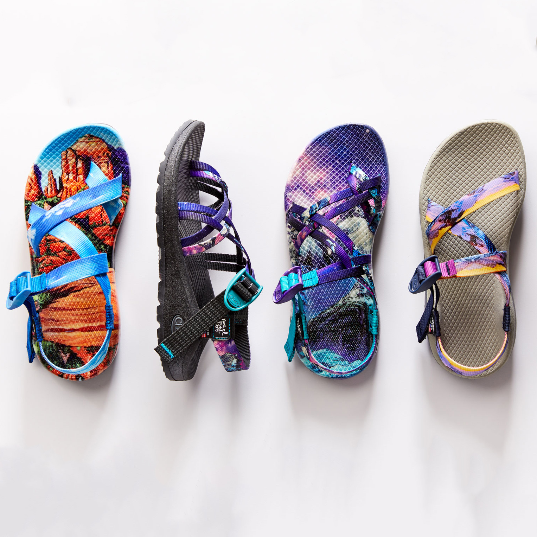 Chaco Original Z/Sandal
