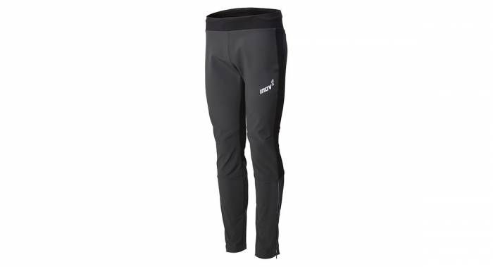 Inov-8 Winter Running Tights