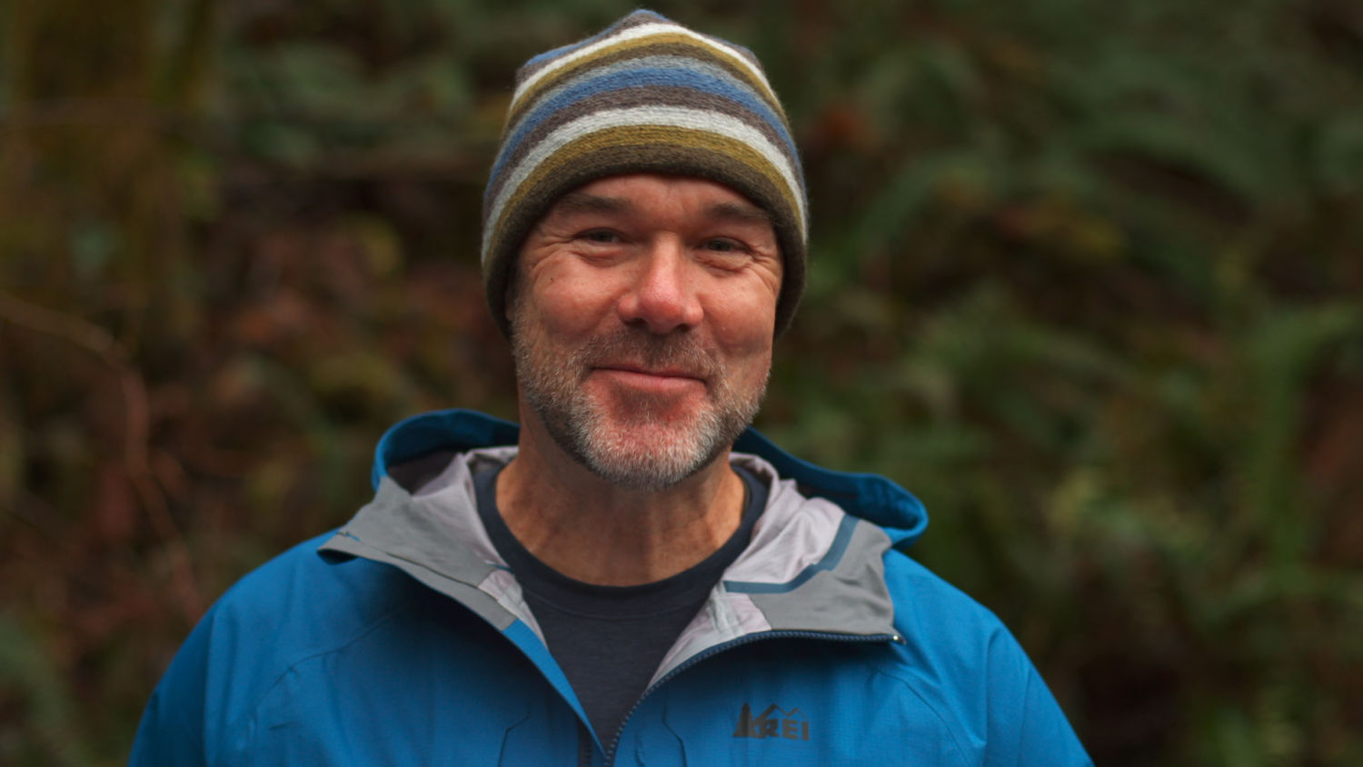 REI CEO Jerry Stritzke Resigns Amid Investigation