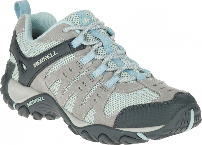 Merrell Women's Accentor Hiking Shoe