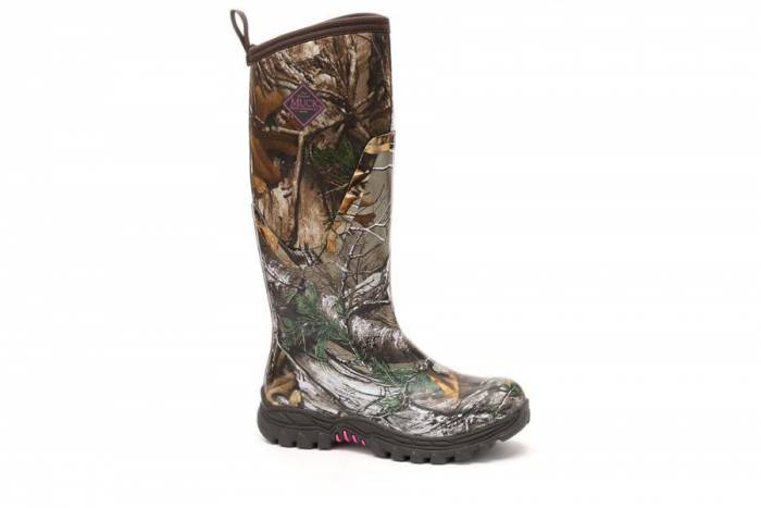 Muck Arctic Hunter Tall Boot