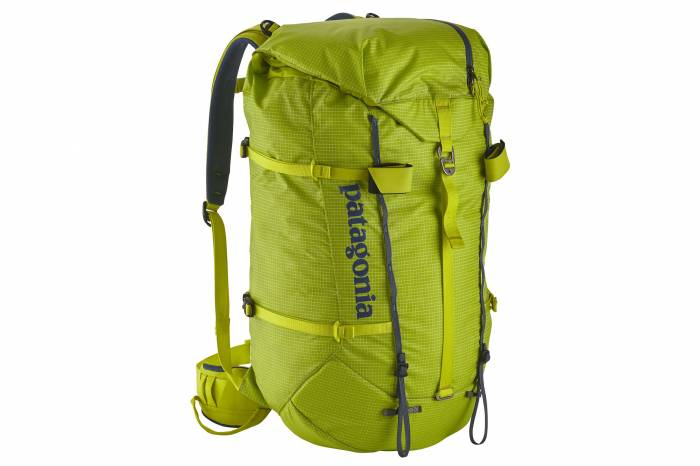 Patagonia Ascensionist 40L sale