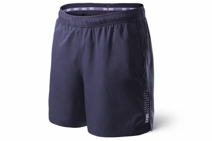 SAXX Kinetic Train 2N1 Shorts