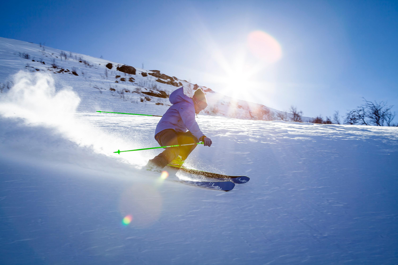 skiing deals