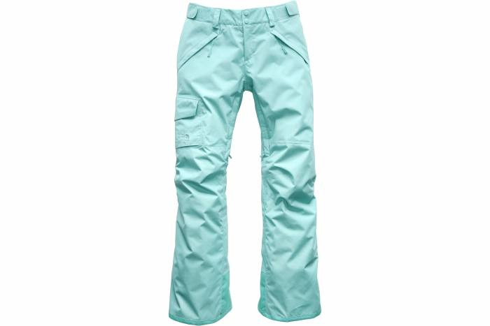The North Face Freedom Insulated Snow Pants Women's