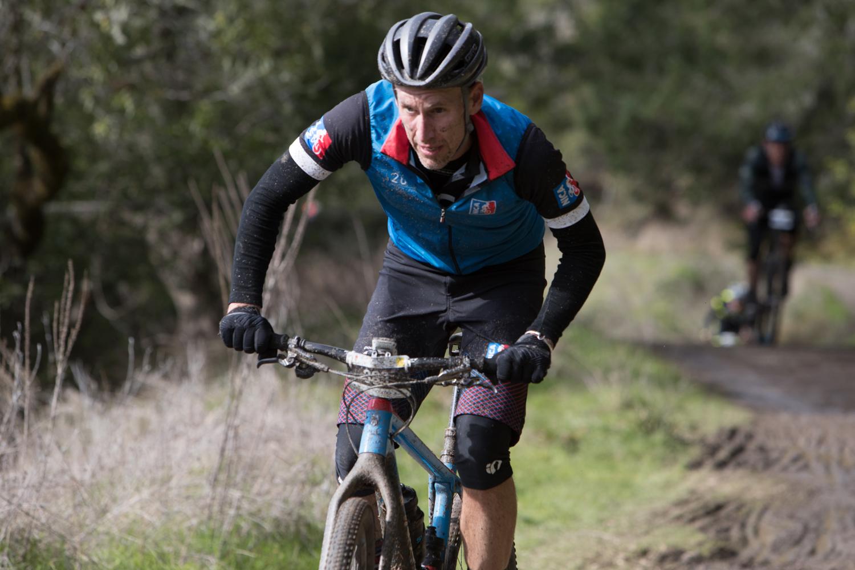 Austin-McInerny-on-bike