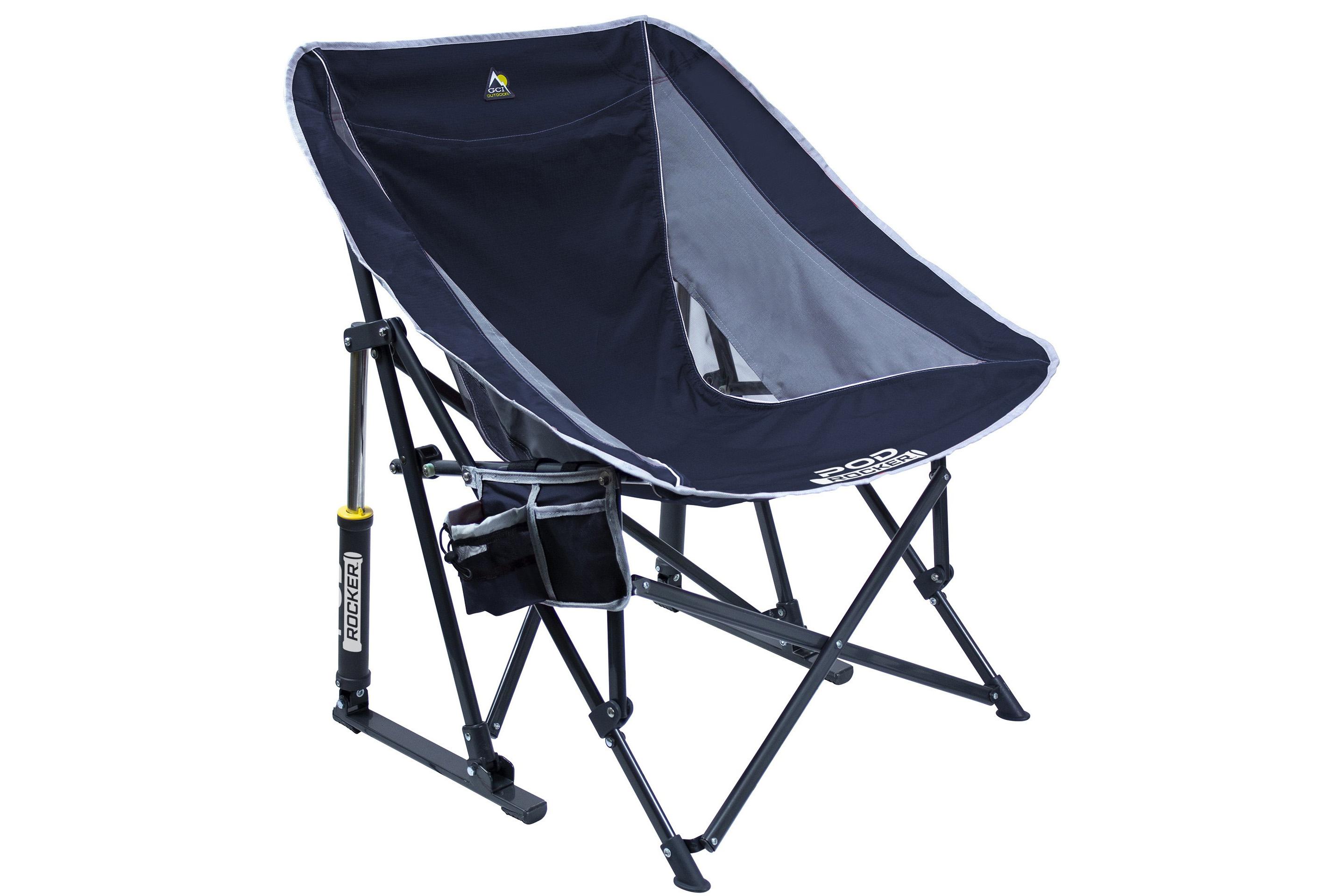 GCI Pod Rocker Chair