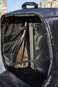"""Red Paddle Co 9'6"""" Compact SUP backpack"""
