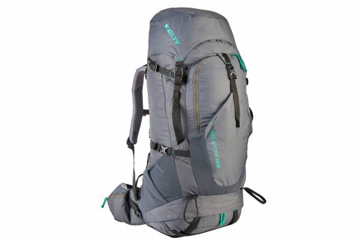 Kelty Redstone Pack