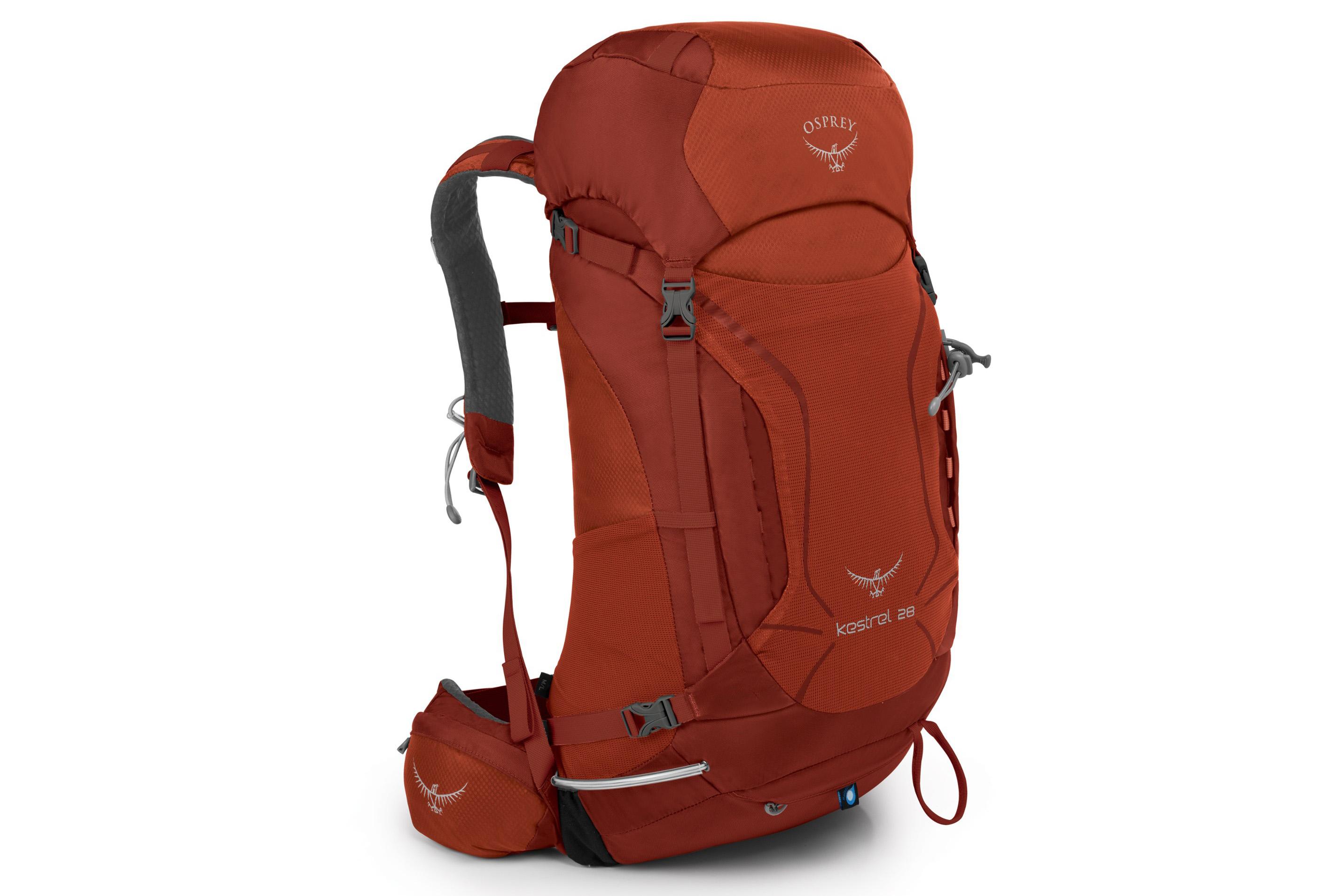 Osprey Men's Kestrel 28 Pack