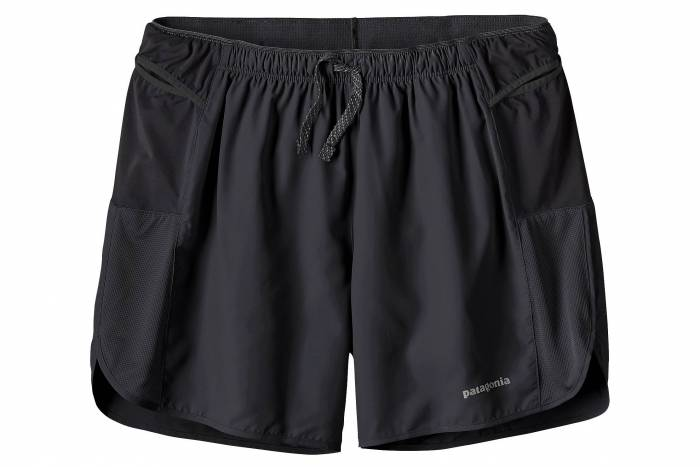 Patagonia Strider Running Shorts