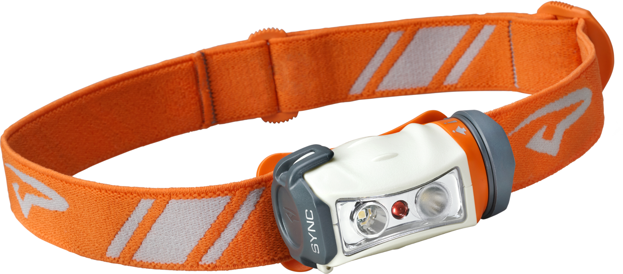 Staff Picks: Our Favorite Headlamps