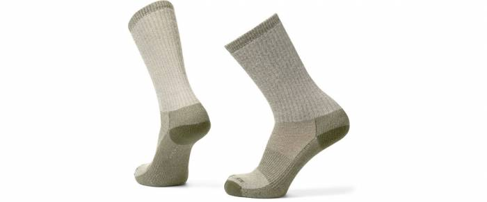 REI Wool Socks on Sale