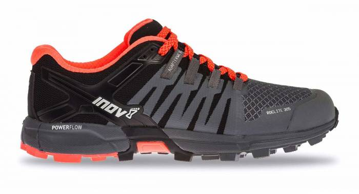 Inov-8 Roclite 305 running shoe