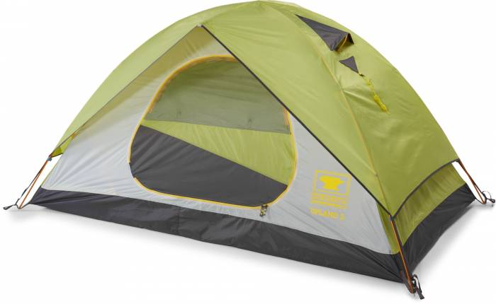 Mountainsmith Upland 2-Person Tent
