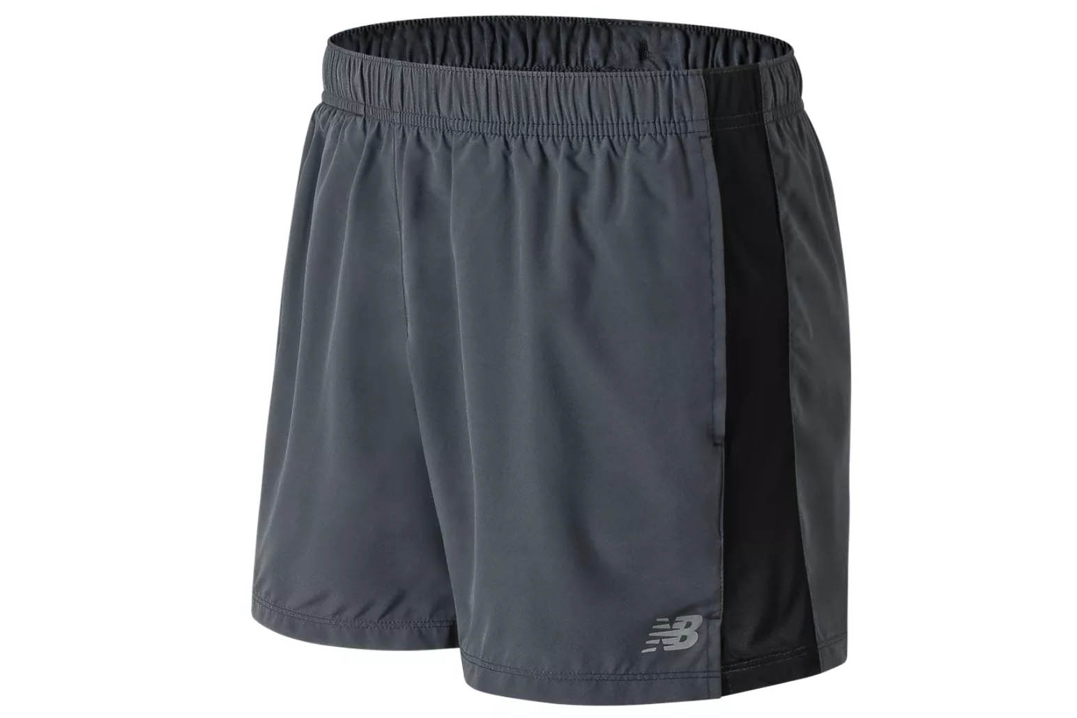 1914e7978146d Best Men's Running Shorts of 2019: My Favorite Come From a Little ...