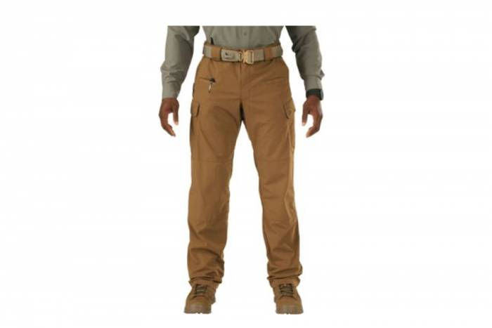 5.11 Tactical Mens Stryke Pants