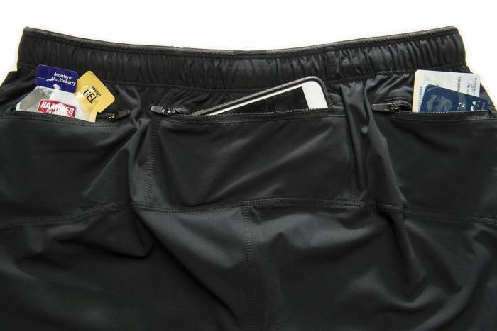 Best Men S Running Shorts Of 2019 My Favorite Come From A Little Known Brand Gearjunkie