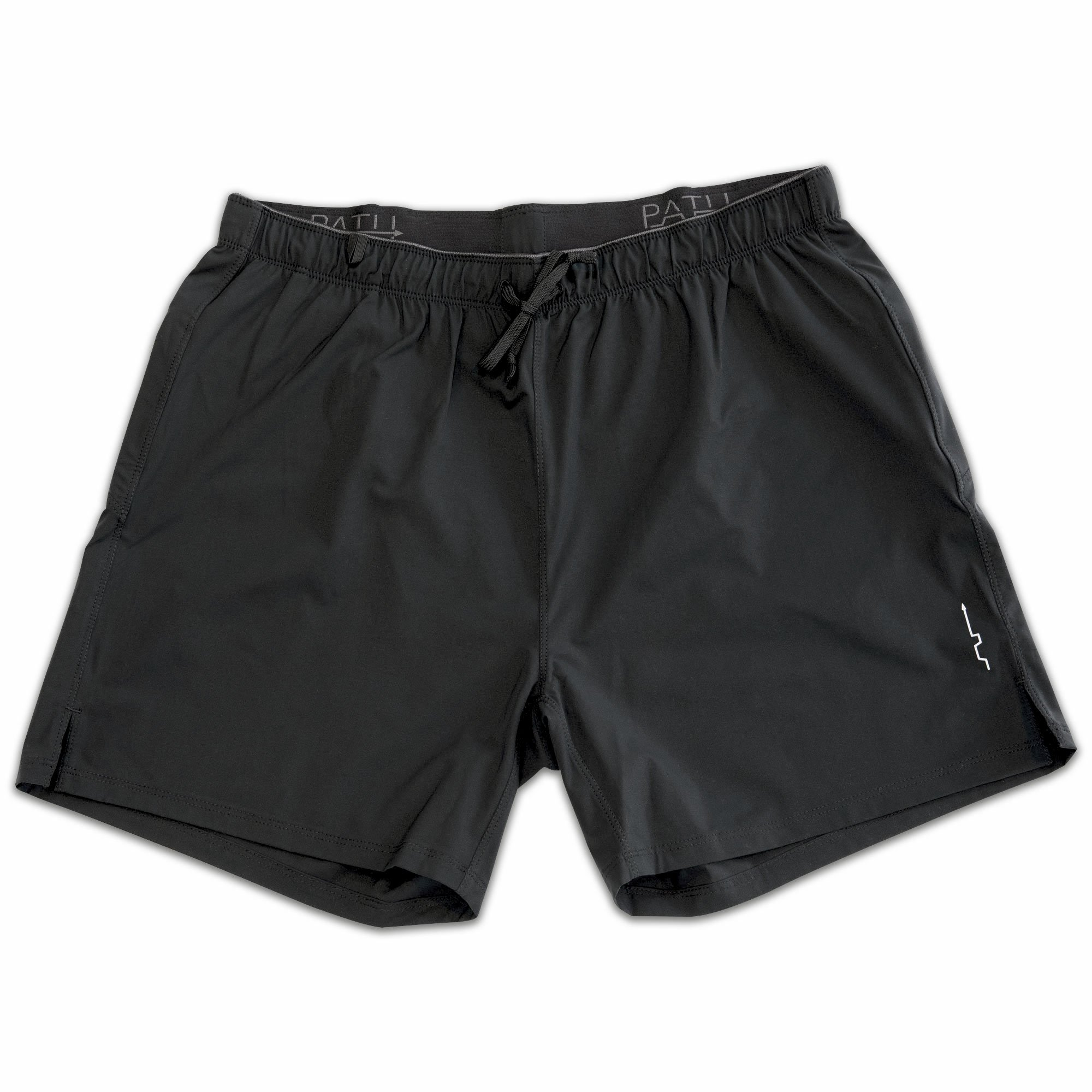 Best Men's Running Shorts of 2019: My Favorite Come From a Little-Known Brand