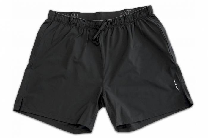 Path Projects Sykes PX 5-Inch best running shorts