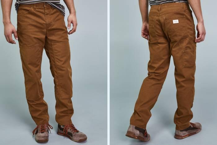 REI Co-op Men's Trailsmith Pants
