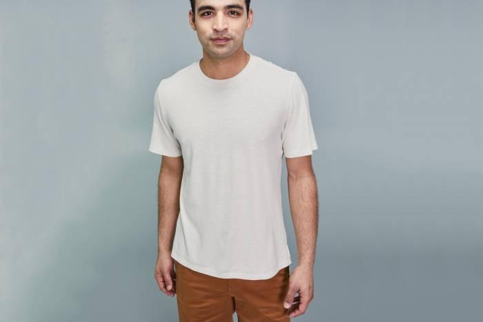 REI Co-op Westerlands T-Shirt