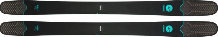 Rossignol Soul 7 HD Skis