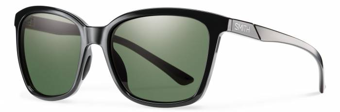 Smith Colette ChromaPop Polarized Sunglasses