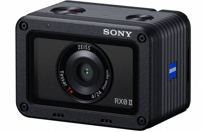 sony-rxo-ii-tiny-camera