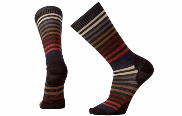 Smartwool Spruce Street Socks