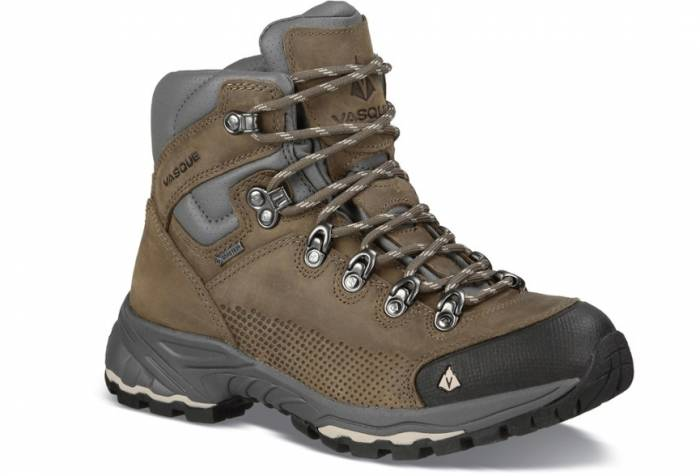 Vasque Women's St. Elias GTX Hiking Boots